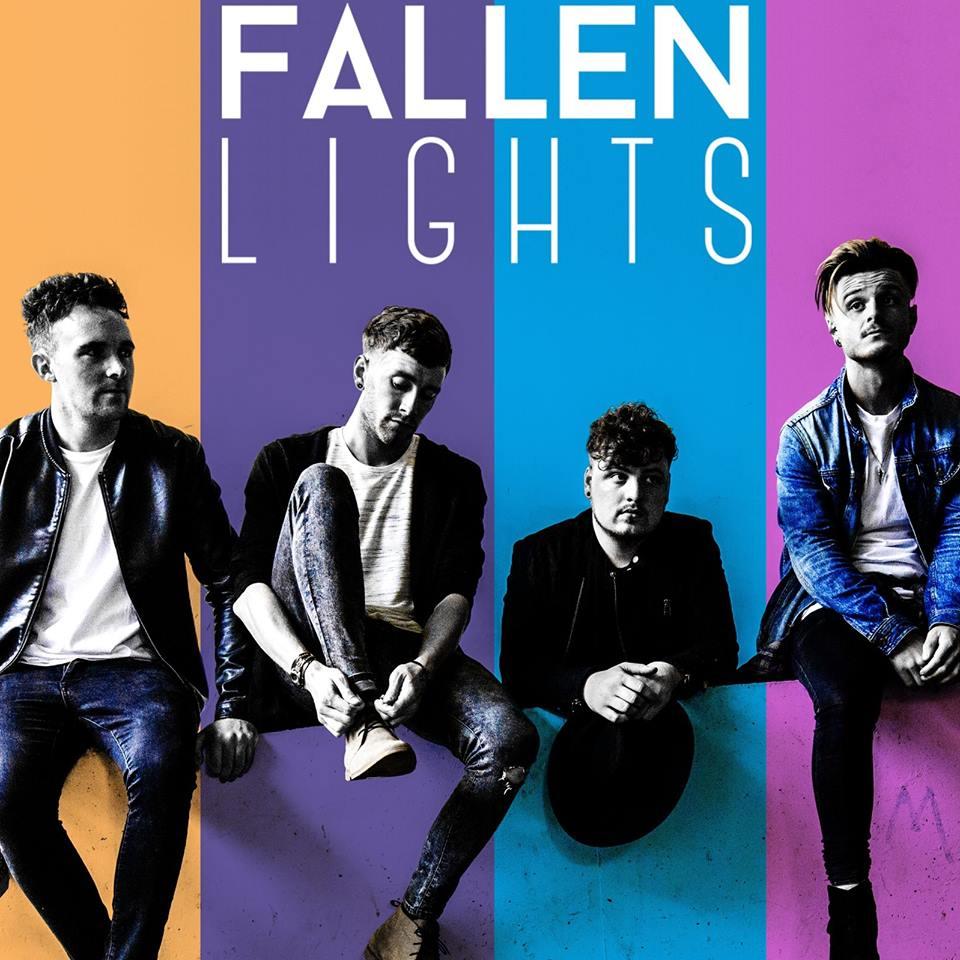 fallen-lights