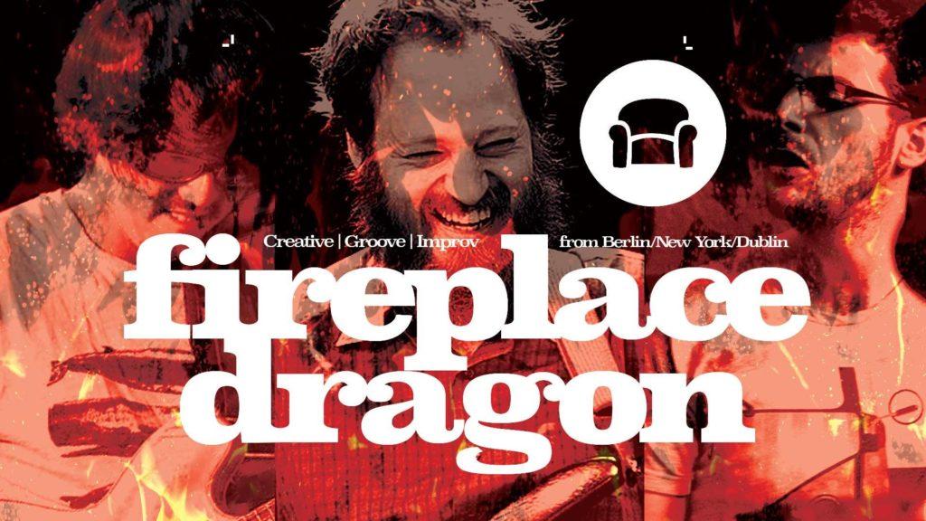 fireplace-dragon
