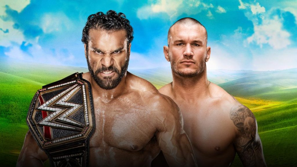 jinder-mahal-with-the-singh-brothers-vs-randy-orton-for-the-wwe-championship