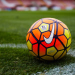 managerial-vacancies-who-next-for-sunderland-crystal-palace-leeds-united