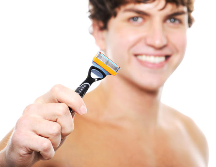 manscaping-should-i