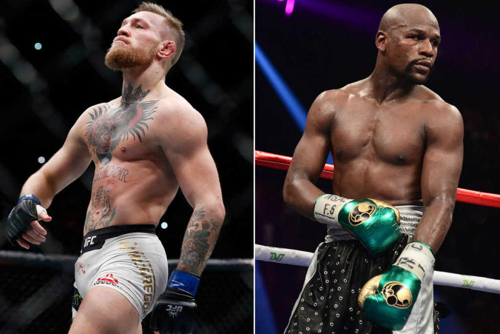 mayweather-vs-mcgregor-who-benefits-more-boxing-or-mma