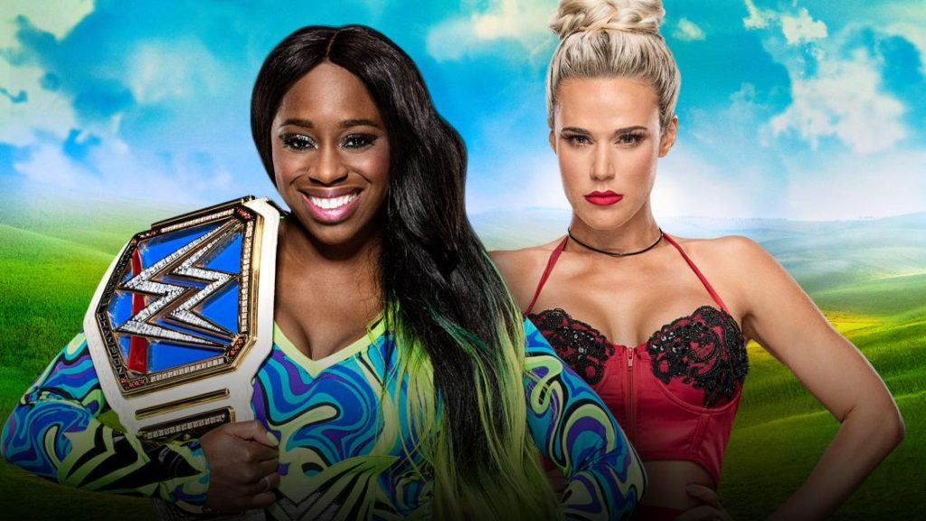 naomi-vs-lana-for-the-wwe-smackdown-womens-championship