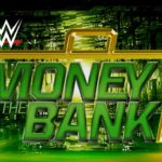on-the-mat-wwe-money-in-the-bank-2017-preview