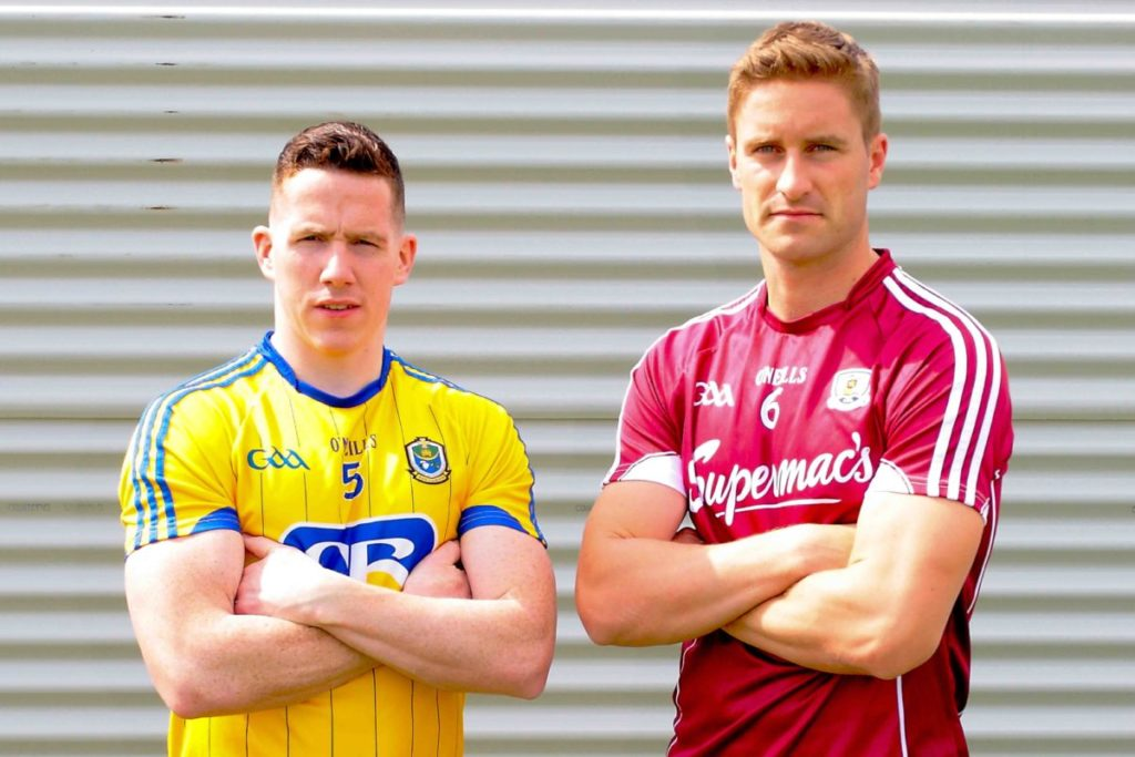 sfc-connacht-final-galway-v-roscommon