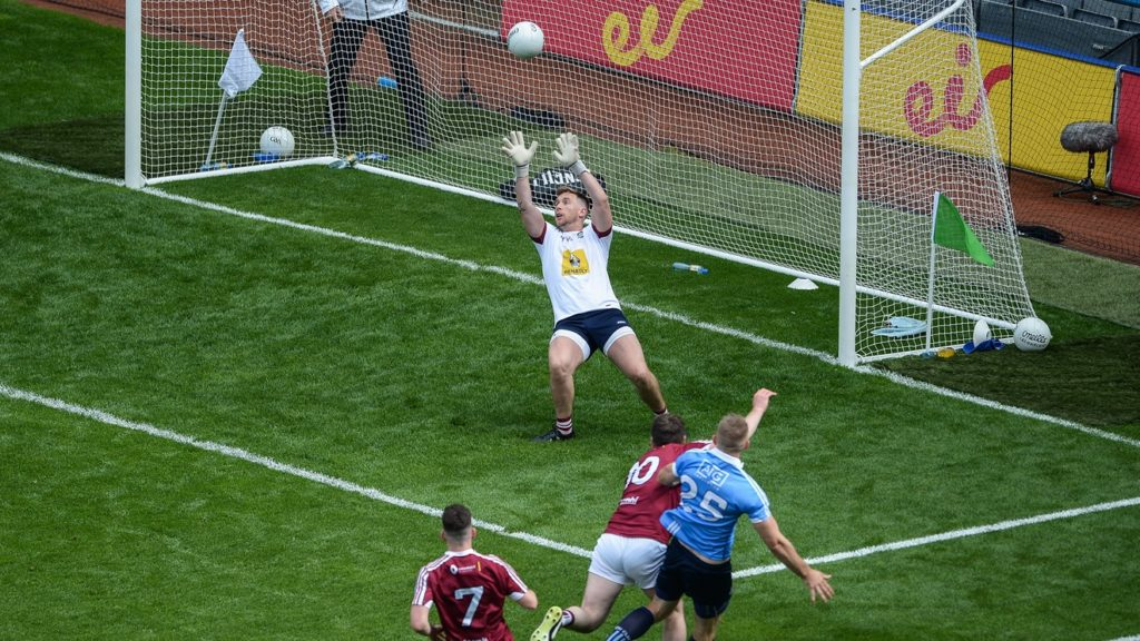 sfc-leinster-final-dublin-v-kildare