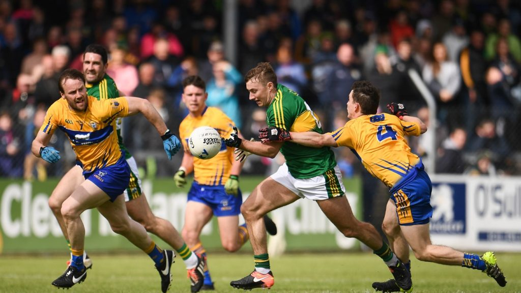 sfc-munster-final-cork-v-kerry
