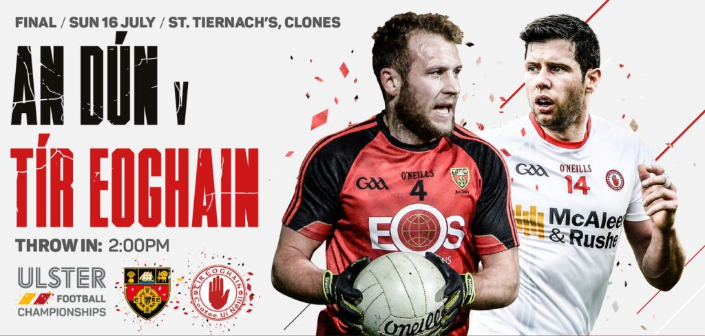 sfc-ulster-final-down-v-tyrone-16-july-2017