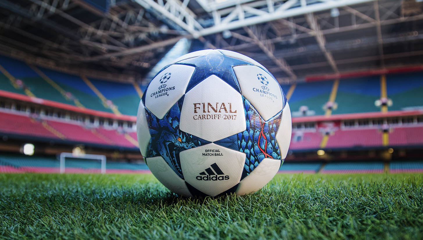 champions league final - photo #42