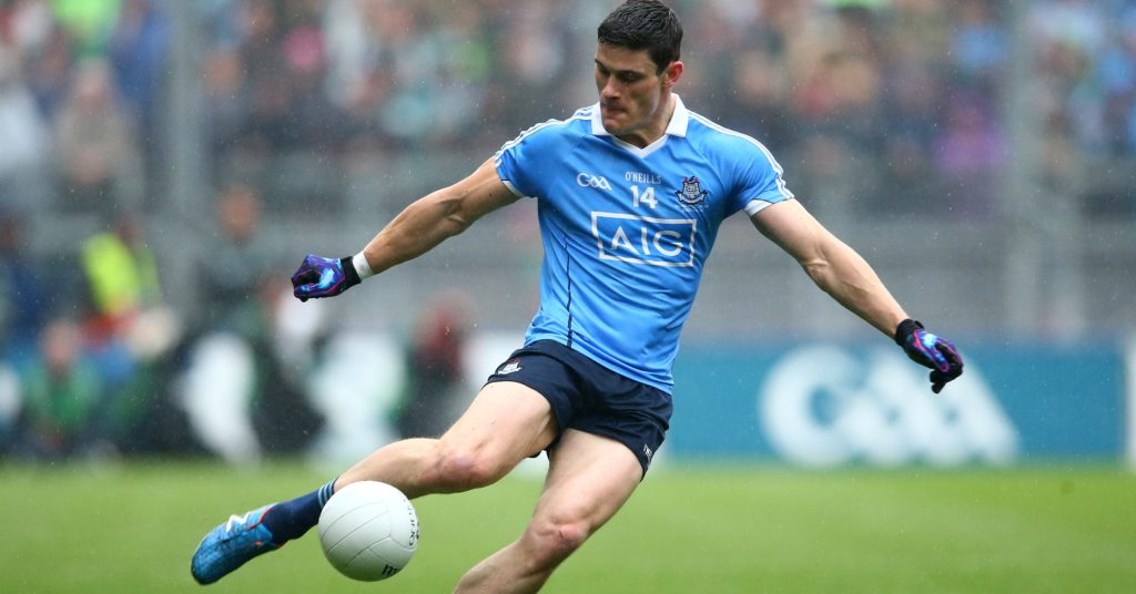 the-missing-man-diarmuid-connolly