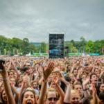 festival-in-ireland