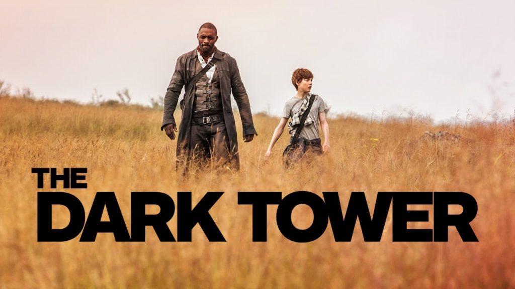 the_dark_tower