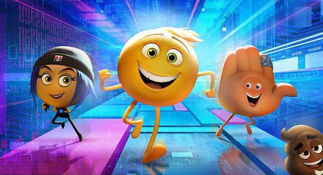 the_emoji_movie