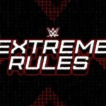wwe-extreme-rules-header