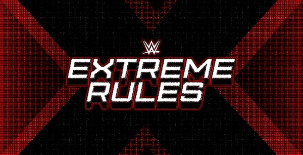 wwe-extreme-rules-header