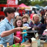 5-of-irelands-tastiest-food-festivals-to-see-this-summer