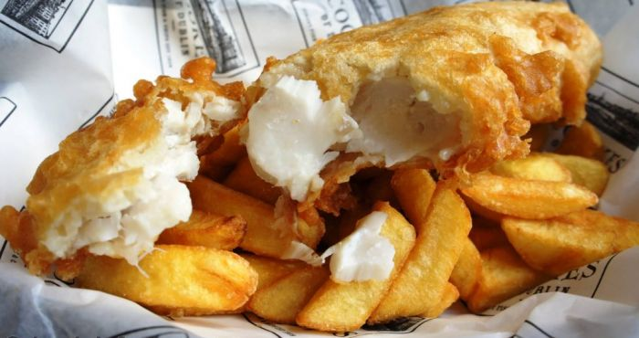 fish-and-chips-beshoffs