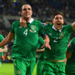 how-would-an-all-irish-team-do-in-the-premiership-part-1