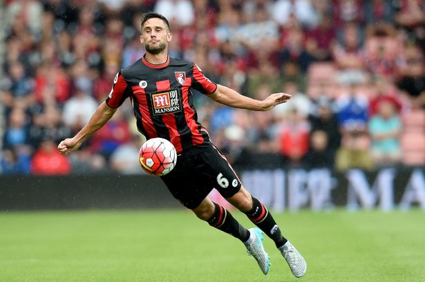andrew-surman-bournemouth