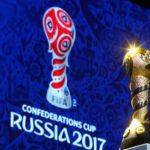 confederations-cup-final-preview-chile-v-germany