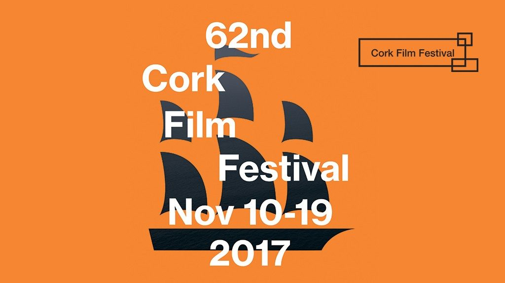 cork-film-festival-2017