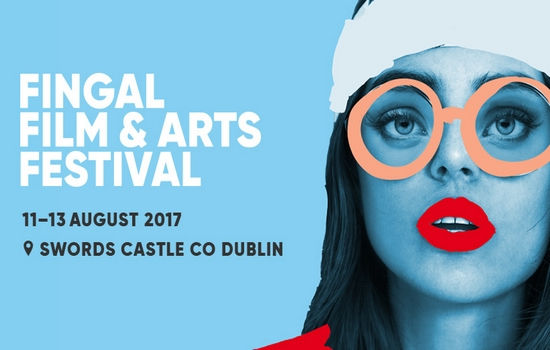 fingal-film-arts-festival