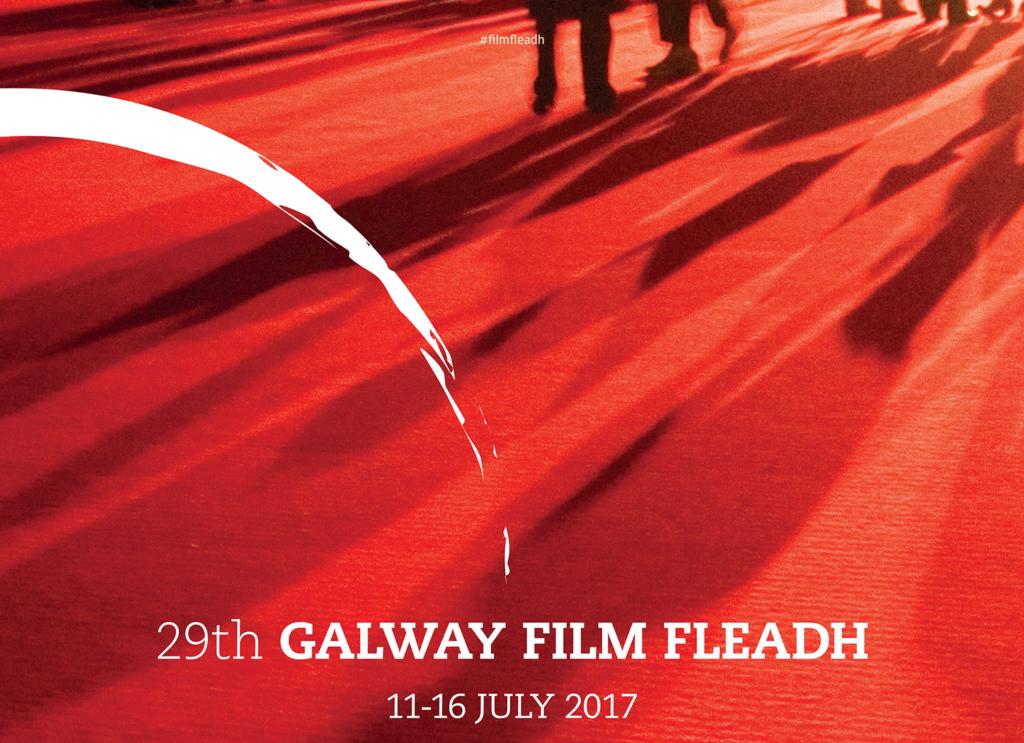 galway-film-fleadh