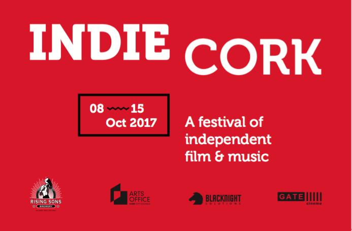 indie-cork