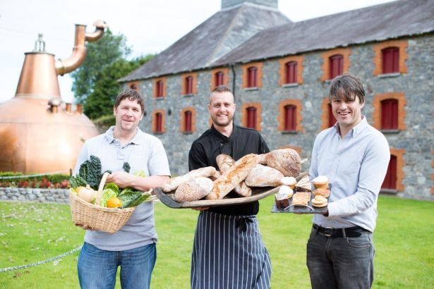 midleton-food-and-drink-festival