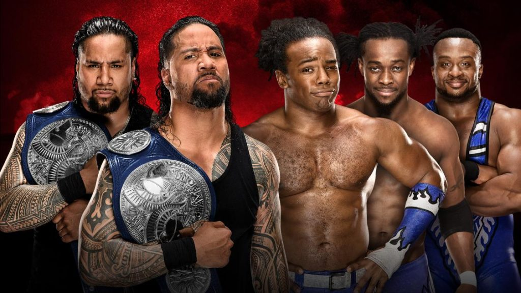 the-usos-c-vs-the-new-day