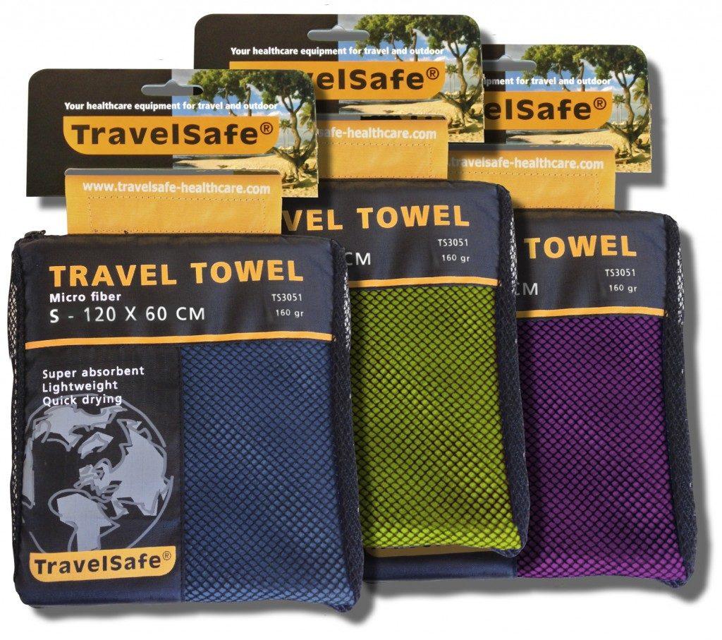 travel-towels