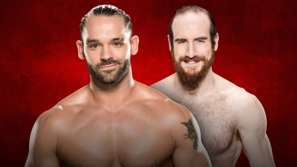 tye-dillinger-vs-aiden-english