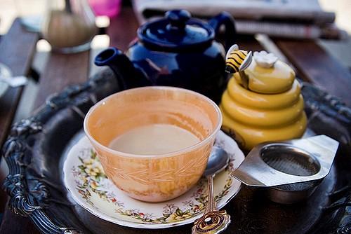 chai_tea