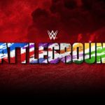 on-the-mat-wwe-battleground-2017-preview