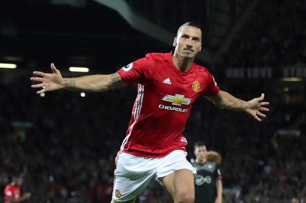 zlatan-ibrahimovic-man-united