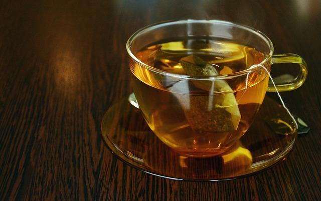 ginseng_tea