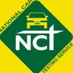 prepare for the nct