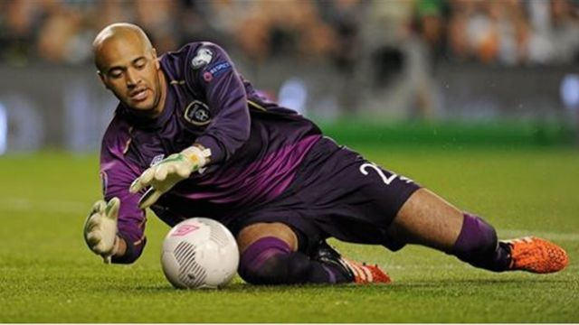 two-irish-fans-have-already-penned-a-wonderful-darren-randolph-tribute-song