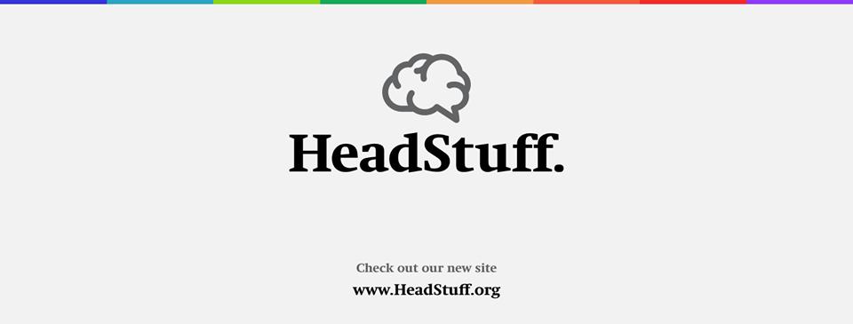 headstuff