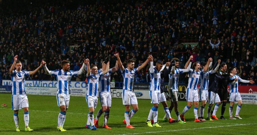 huddersfield-town-v-reading-sky-bet-championship