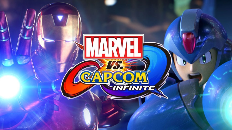 marvel-vs-capcom-infinite