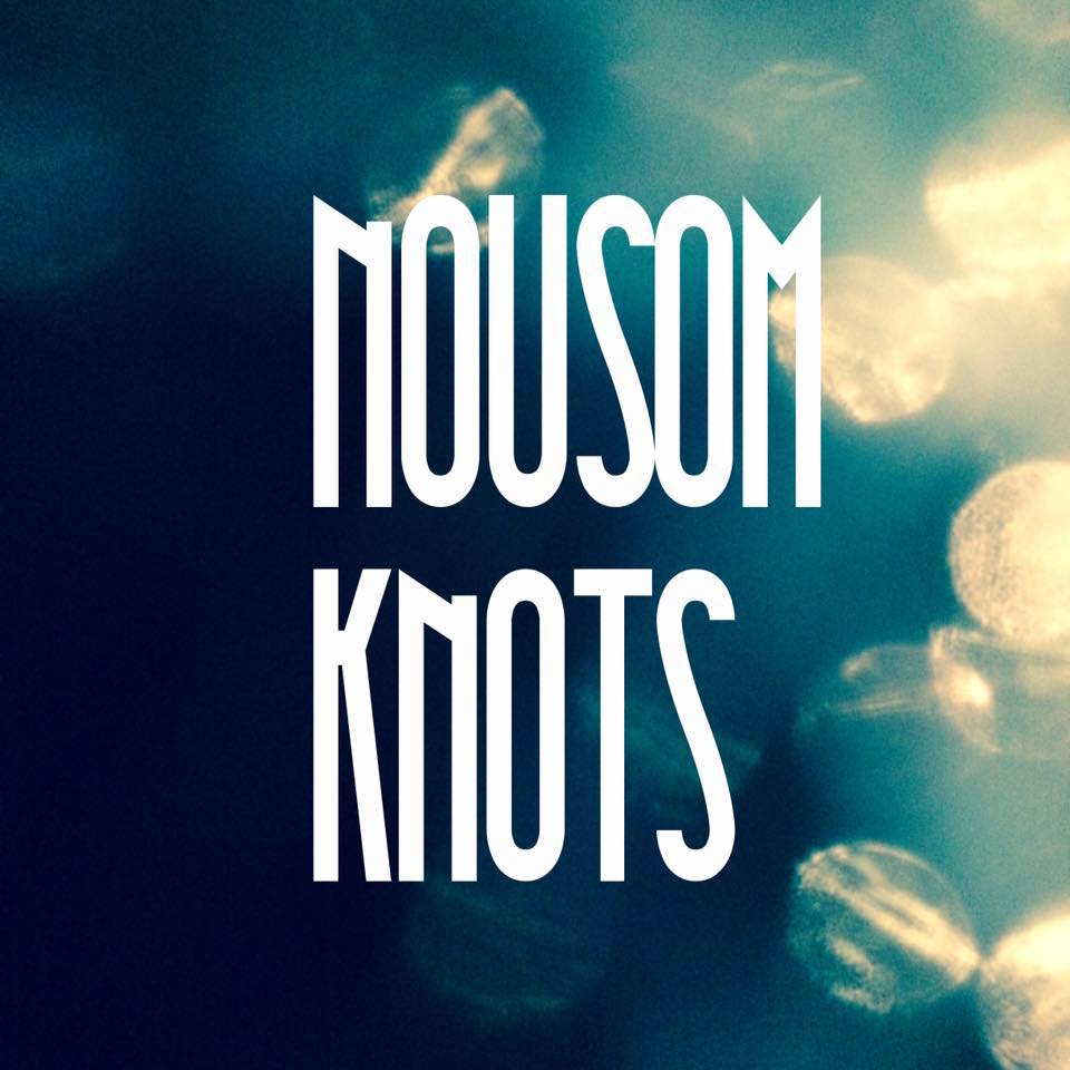 nousom-knots