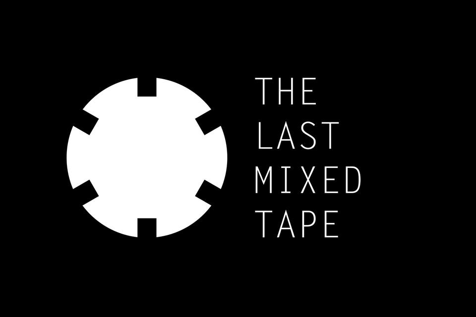 the-last-mixed-tape