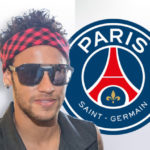 the-premier-league-team-you-could-buy-instead-of-neymar
