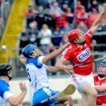 cork-player-catching-sliotar-lg