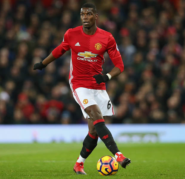 paul-pogba-player-of-the-year