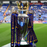 premier-league-trophy-feature