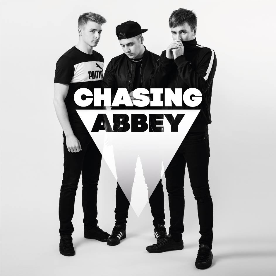 chasing-abbey
