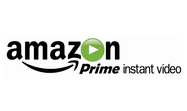 everything-you-need-to-know-about-amazon-prime