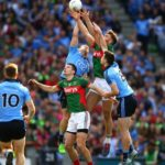 mayo-vs-dublin-all-ireland-football-final-2017-preview
